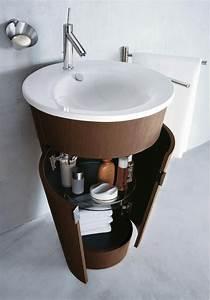 Dekoration Gäste Wc : tolle handwaschbecken g ste wc bad pinterest badezimmer waschbecken und g ste wc ~ Buech-reservation.com Haus und Dekorationen