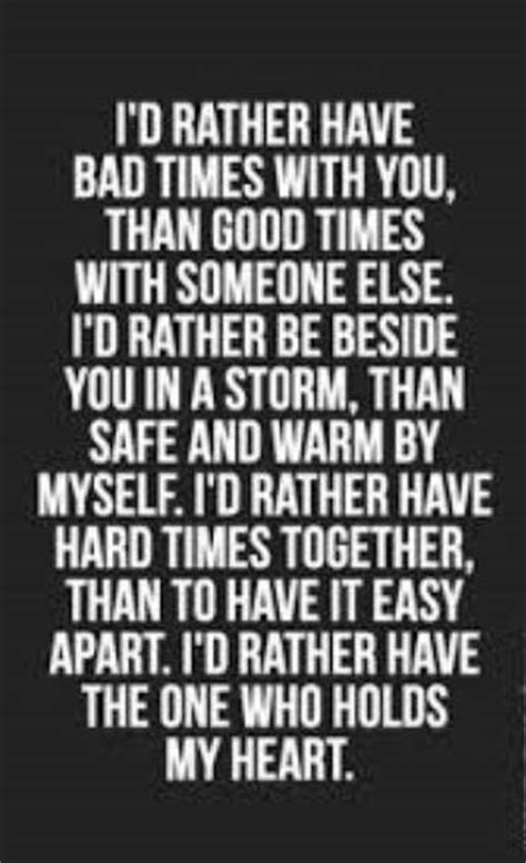 Relationship Quotes 20 Relationships Quotes Quotes About Relationships