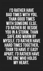 20+ Relationships Quotes - Quotes About Relationships