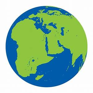Globe Terrestre Carton : free stock photos rgbstock free stock images planet earth too katagaci january 11 ~ Teatrodelosmanantiales.com Idées de Décoration