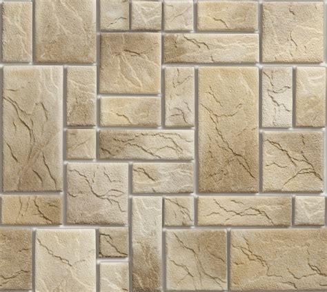 cape cod house designs kitchen tile walls backsplash ideas pictures u0026 cool