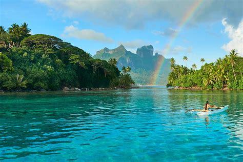hotels built  volcanoes fodors travel guide