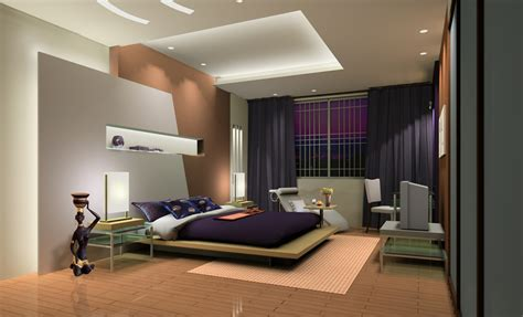 Bedroom Home Designs Photo Gallery by Bedroom Remodel Ideas 3d House