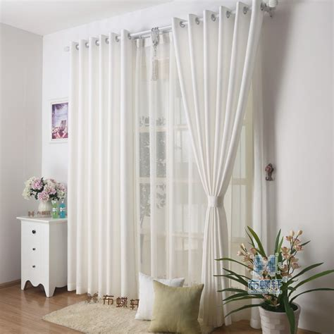 sale curtain elegance contemporary domestic warm and