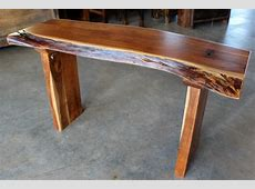 Best Rustic Console Table Console Table Rustic Console