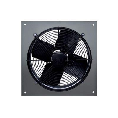 Exhaust Fan by Commercial Exhaust Fans Universal Fans