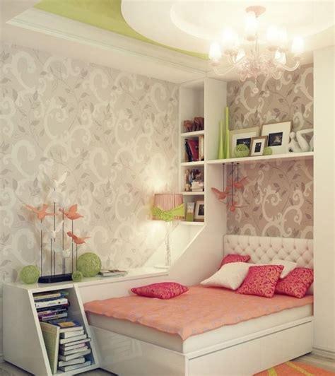 luminaire chambre ado fille luminaire chambre ado haut amazing et aussi magnifique