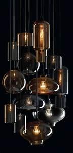 Lampen Von Lambert : 109 besten lampen bilder auf pinterest beleuchtung ~ Michelbontemps.com Haus und Dekorationen