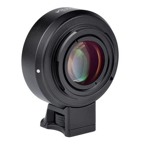 viltrox m42 e adapter ring m42 mount lens adapter focal reducer telecompressor speed booster for