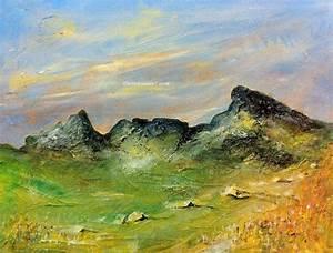 Land In Schottland Kaufen : kaufen gem lde der schottischen landschaften kunstgalerie ~ Lizthompson.info Haus und Dekorationen