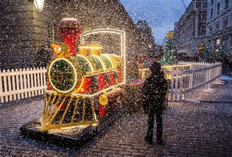 life sized lego trains lego trains