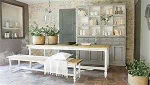 Maison Du Monde Saintes : maisons du monde produkte die nirgendwo sonst zu finden ~ Melissatoandfro.com Idées de Décoration