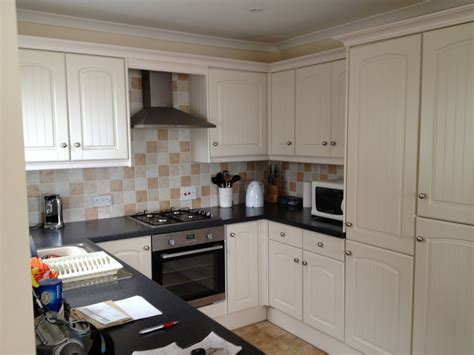 tile colours for kitchens kitchen berwick upon tweed pdm works 6128