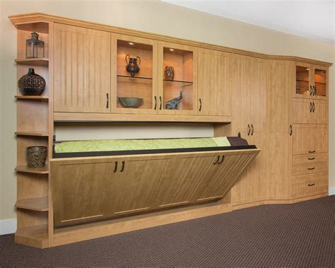 valet custom cabinets closets blog