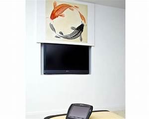 Kabel Verstecken Wand : die besten 25 verstecken fernseher ideen auf pinterest ~ Michelbontemps.com Haus und Dekorationen