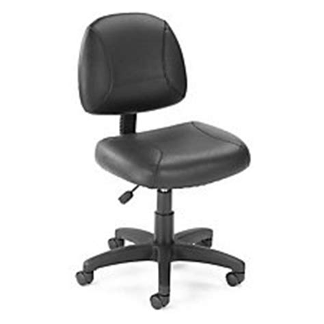 armless drafting stool with footring ch04822 and other