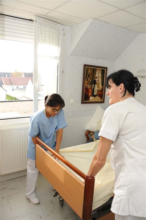 chambre des metiers formation chambre des metiers blois finest neolux with chambre des
