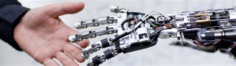 MSc Human and Biological Robotics | Study | Imperial ...