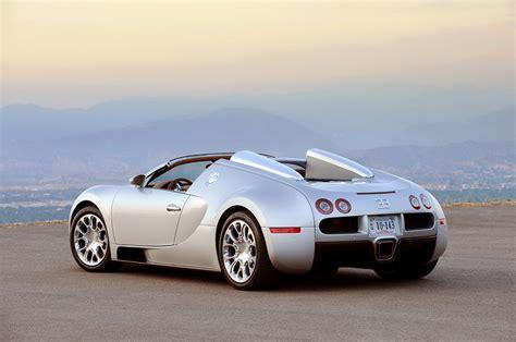 2014 Bugatti Veyron by 2014 Bugatti Veyron Hyper Sport Car