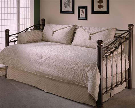 35785 day bed comforters day bed bedding white home ideas collection some
