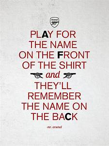 Pin On Soccer Quotes
