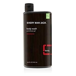 top   body wash  extremely dry skin buying guide