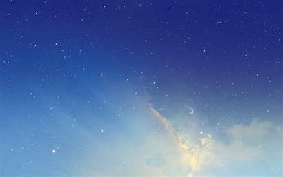 Stars 1800 Wallpapers 2880 Background Desktop Wall