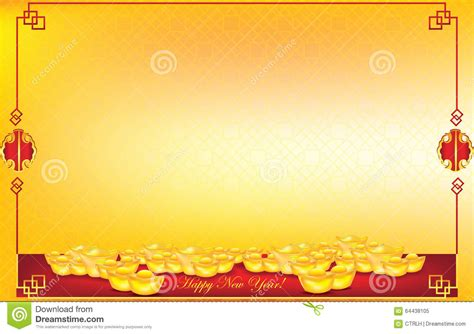 chinese  year background   print stock vector