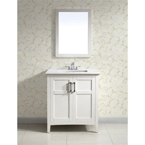 marble top vanity set and white marble on