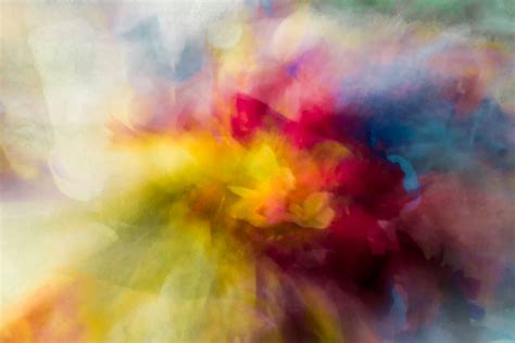 fine art photography abstract expressionism artist art