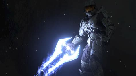 halo fan game download halo full hd wallpaper and background 1920x1080 id 299353