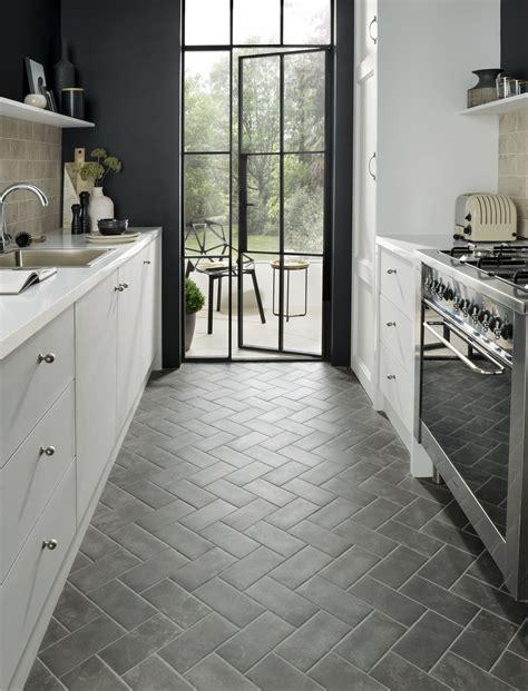 11 tile design ideas to make a small kitchen feel bigger