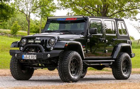 jeep wrangler umbau 21 wrangler jk 2013 variante 7 17 fahrzeugumbauten shop asp eberle