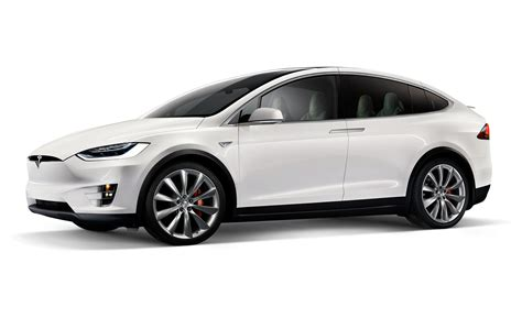 Download New Tesla Car Features Images