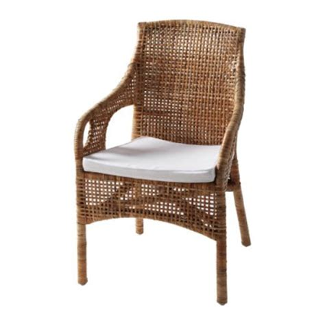 Ikea Rattan Stuhl by Home Design Ikea Dining Chairs
