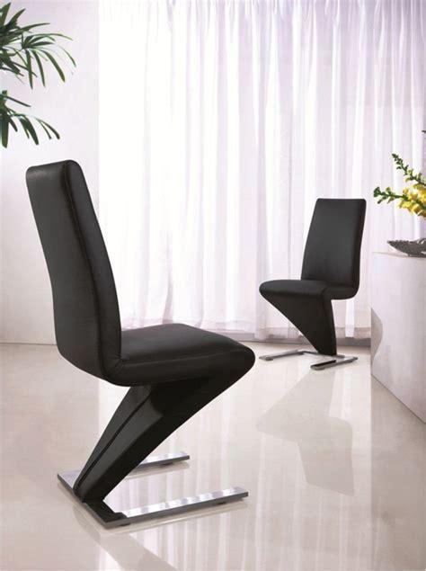 dining chairs chair modern shape g632
