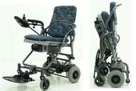 shoprider power chair manual shoprider fs888 power chair independent living centres