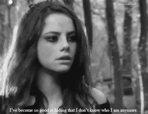 smile  cry   heart  skins effy  kaya