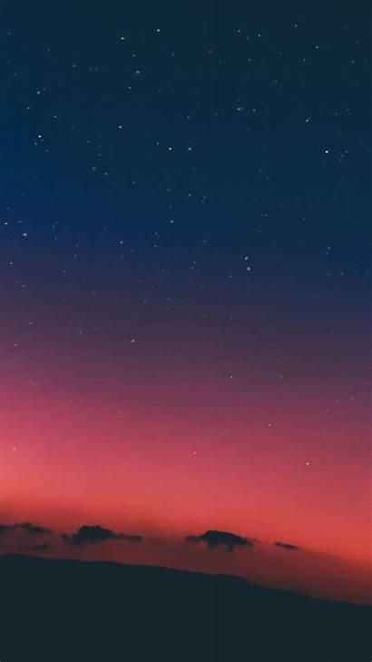 Iphone Constellation Wallpapers Ios 4kwallpaper Wiki Displayed