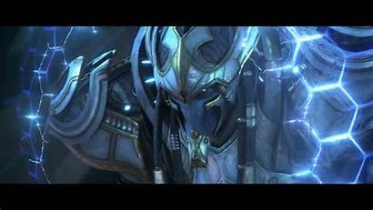 Starcraft Protoss Wallpapers Posted Sellers Starcraft2 Ethan