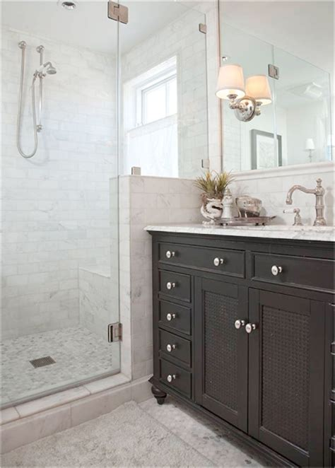 Cottage Style Bathroom Vanities Cabinets by Cottage Style Bathroom Vanities Cottage Style Bathroom