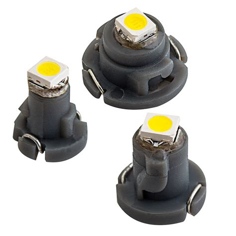 dash light bulbs who has done aftermarket dash and cluster lights page