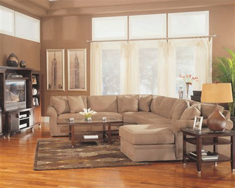 broyhill veronica sectional sofa veronica sectional by broyhill furniture fair broyhill