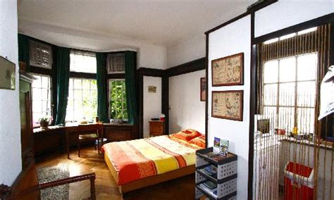 chambres d hotes 22 chambres d 39 hotes du bois b b vorst voir les tarifs 35
