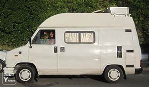 Concessionnaire Camping Car Nantes : concessionnaire peugeot ile de france peugeot 5008 2 1 6 bluehdi 120 style eat6 neuve diesel 5 ~ Medecine-chirurgie-esthetiques.com Avis de Voitures