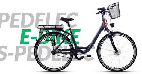 e bike kennzeichen 10 gutschein auf alle e bikes pedelecs bei alternate