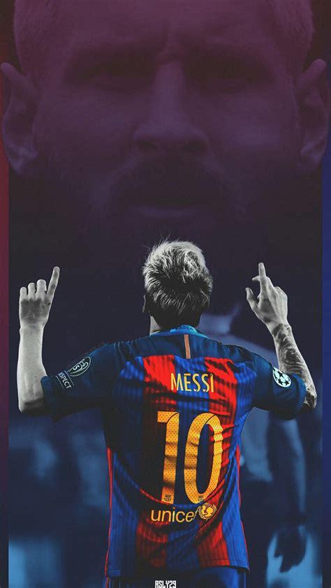 Real Madrid vs Barcelona 0-4 ~ Highlights & Goals 11/21/2015 [HD] - Ruslar.online | Скачать видео