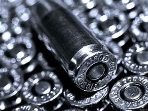 Bullet gun desktop hd Wallpaper | High Quality Wallpapers ...