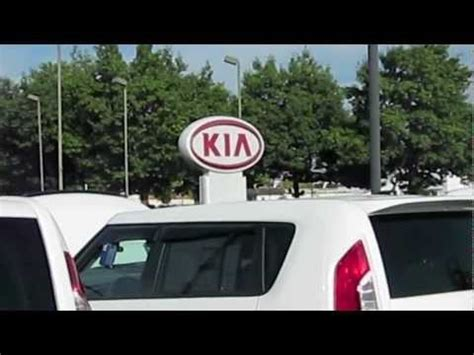 Kiefer Kia Eugene Or by Kiefer Kia In Eugene Oregon