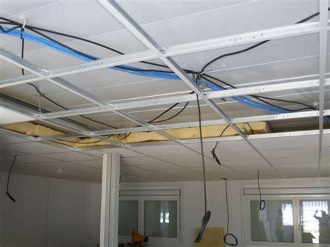bureau de poste chigny sur marne faux plafond en verre 28 images glass project faux